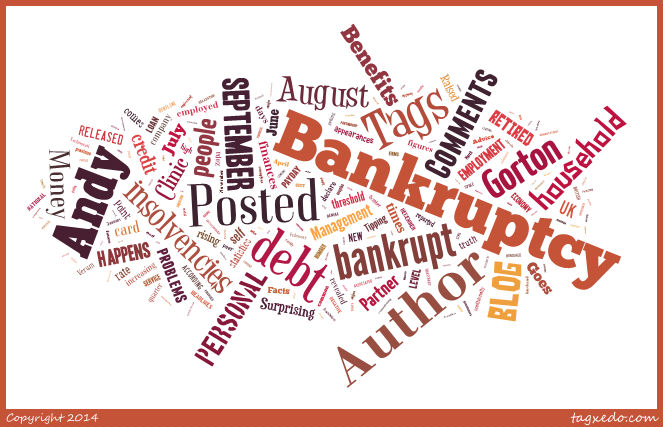 Bankruptcy Clinic Cloud
