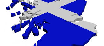 Trust Deeds in Scotland